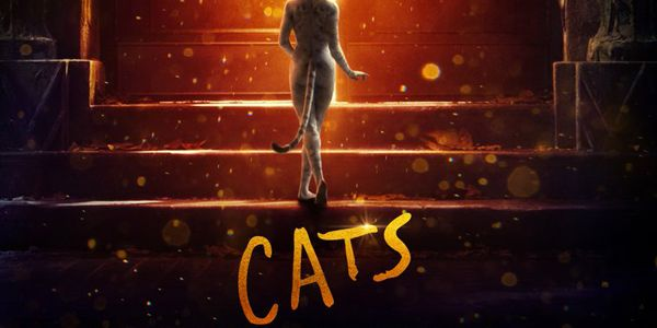 cats movie poster threatens more digital fur technology