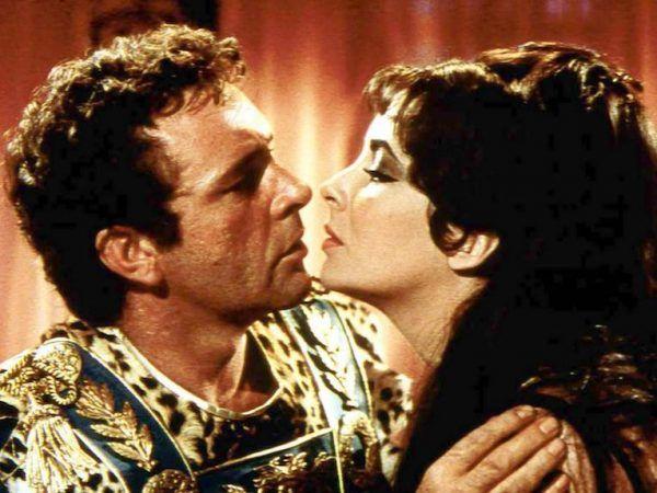 cleopatra-richard-burton-elizabeth-taylor