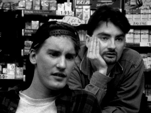 sneider-cut-clerks-3-kevin-smith