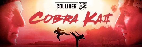 cobra-kai-comic-con-panel