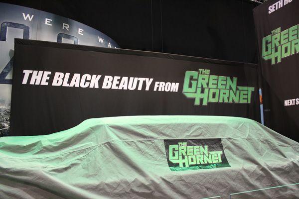 Comic Con 2009 floor image (31)