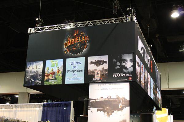 Comic Con 2009 floor image (32)