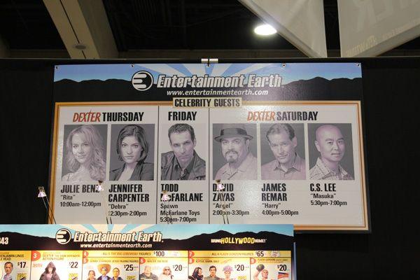 Comic Con 2009 floor image (5)