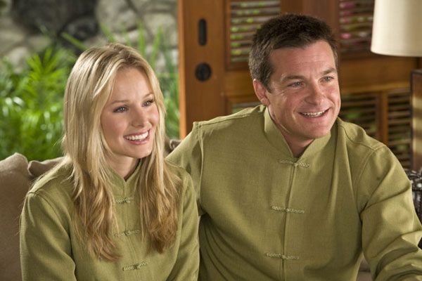 Couples Retreat movie image Jason Bateman, Kristen Bell.jpg