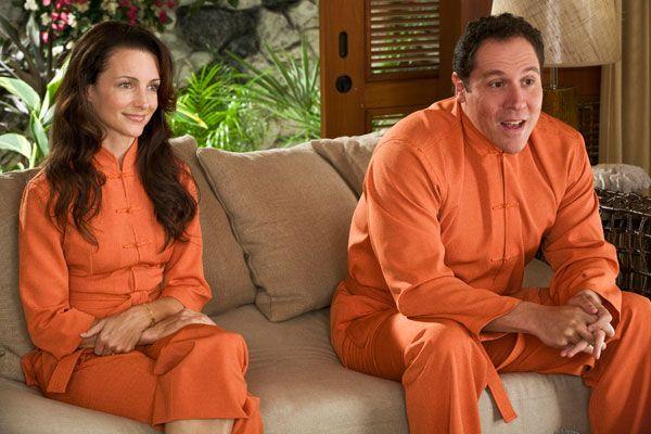 Couples Retreat movie image Jon Favreau, Kristen Bell.jpg