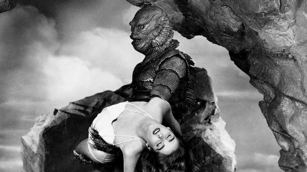 creature-from-the-black-lagoon