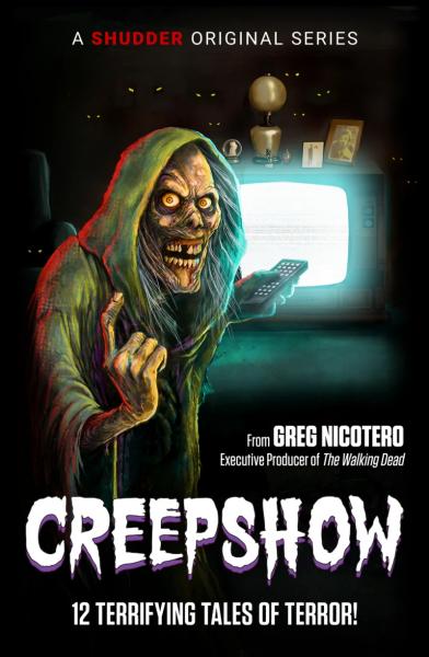 creepshow-trivia