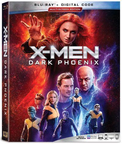 dark-phoenix-bluray-release-date-details