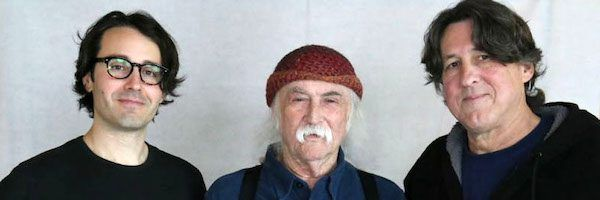 david-crosby-remember-my-name-cameron-crowe-interview