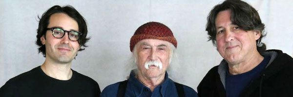 david-crosby-remember-my-name-cameron-crowe-aj-eaton-slice