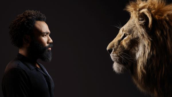 disney-lion-king-glover-simba-portrait