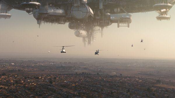 District 9 movie image (13)