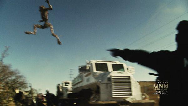 District 9 movie image (5)