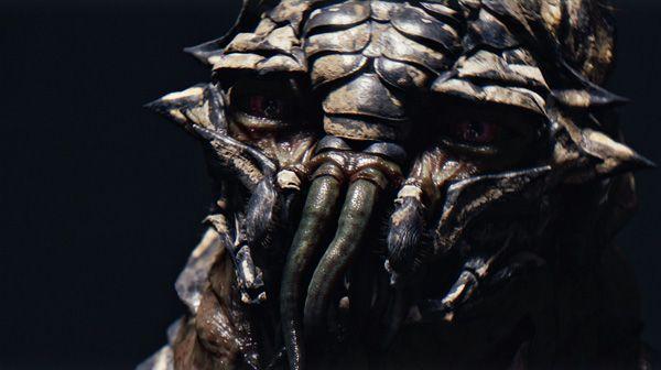 District 9 movie image (6)