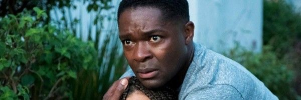 dont-let-go-david-oyelowo-slice