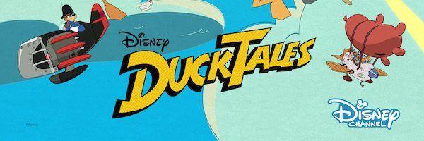 ducktales-rescue-rangers-darkwing-duck