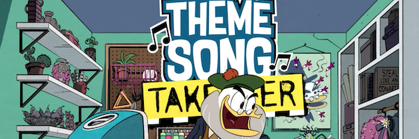 ducktales-theme-song-takeover-glomgold