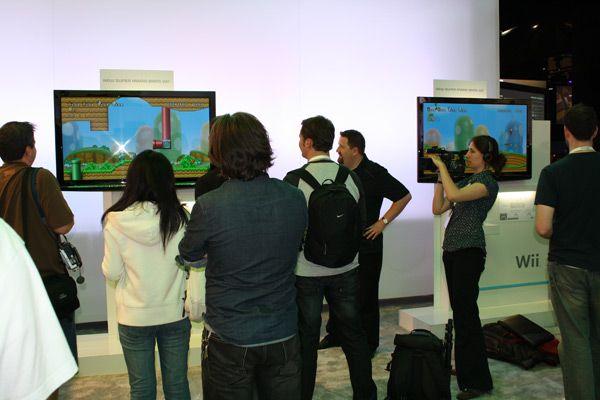 E3 2009 image (1).jpg
