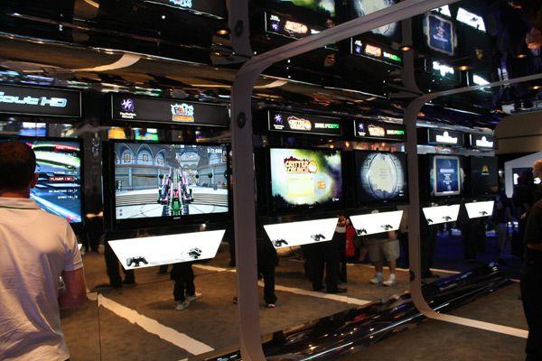 E3 2009 image (10).jpg