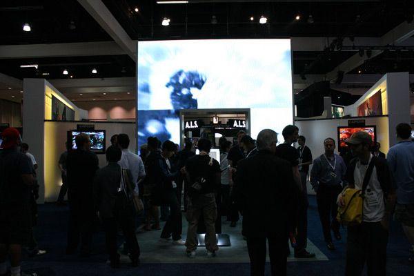 E3 2009 image (11).jpg