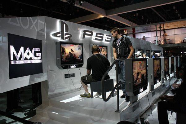 E3 2009 image (12).jpg