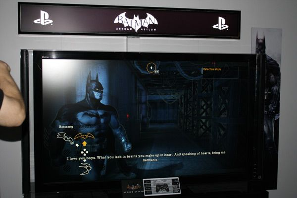 E3 2009 image (13).jpg