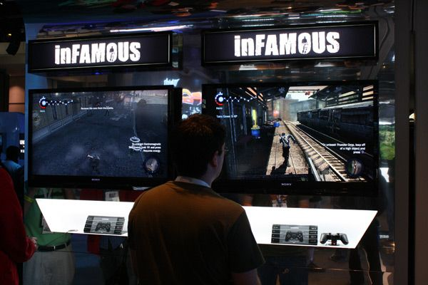 E3 2009 image (14).jpg