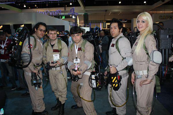 E3 2009 image (15).jpg