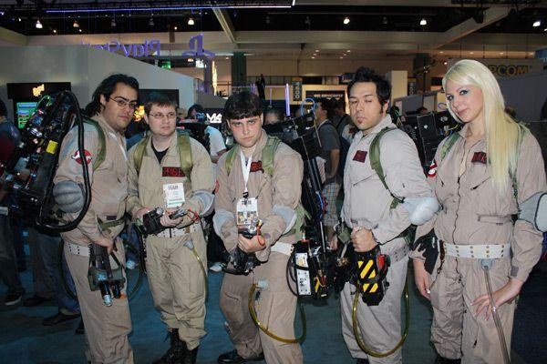 E3 2009 image (16).jpg