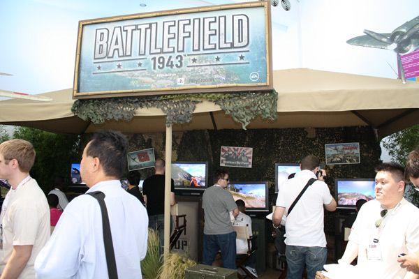 E3 2009 image (17).jpg