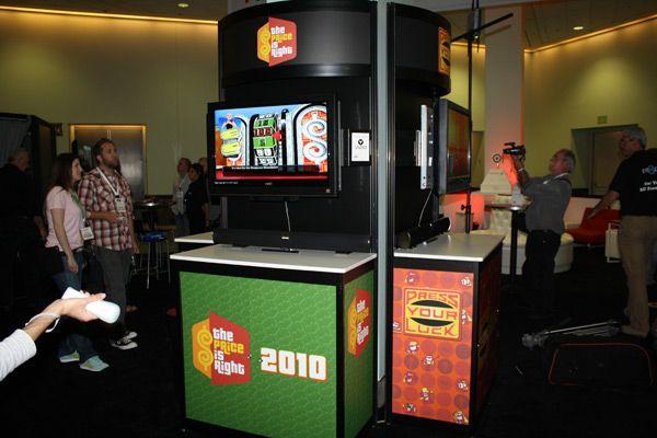 E3 2009 image (18).jpg