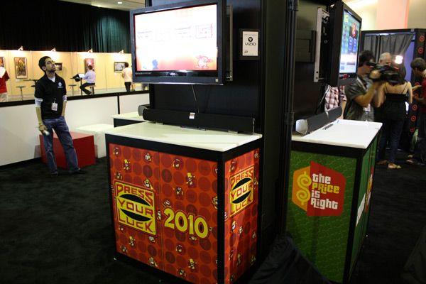 E3 2009 image (19).jpg