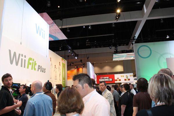 E3 2009 image (2).jpg