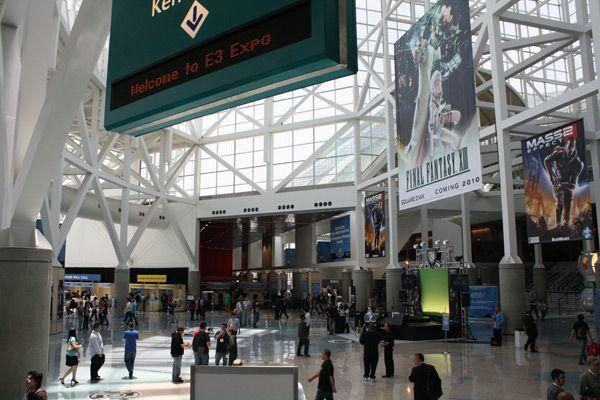 E3 2009 image (20).jpg