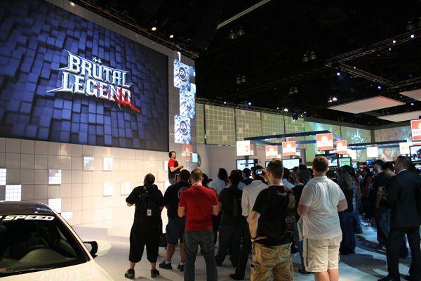 E3 2009 image (21).jpg