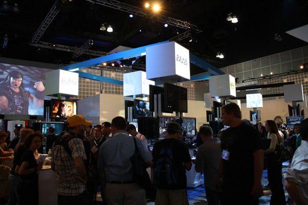 E3 2009 image (22).jpg