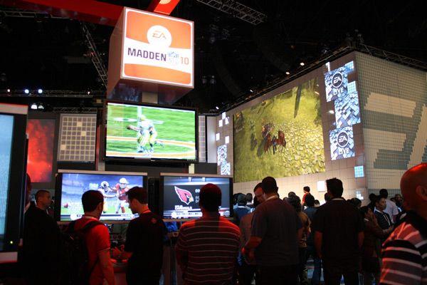 E3 2009 image (23).jpg