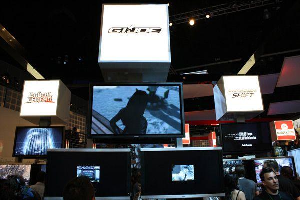 E3 2009 image (24).jpg