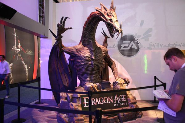E3 2009 image (25).jpg