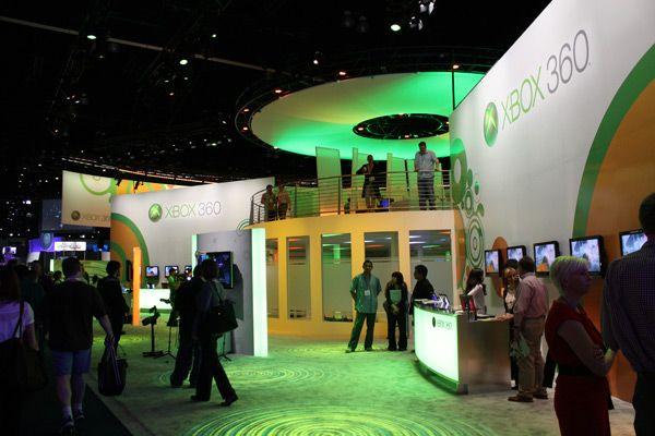E3 2009 image (26).jpg