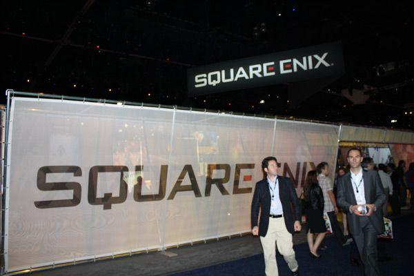 E3 2009 image (27).jpg
