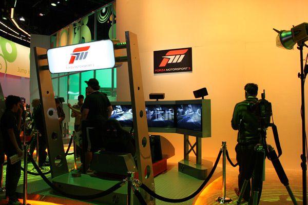 E3 2009 image (28).jpg