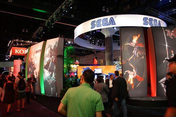 E3 2009 image (29).jpg