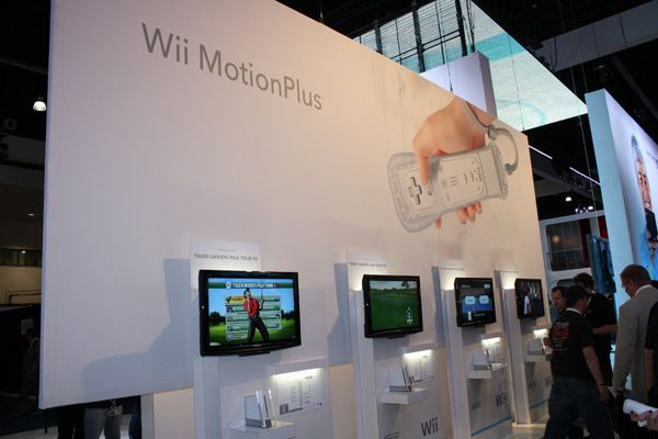E3 2009 image (3).jpg