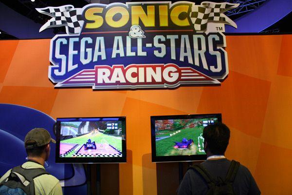 E3 2009 image (30).jpg