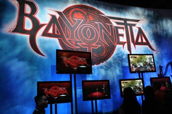 E3 2009 image (31).jpg