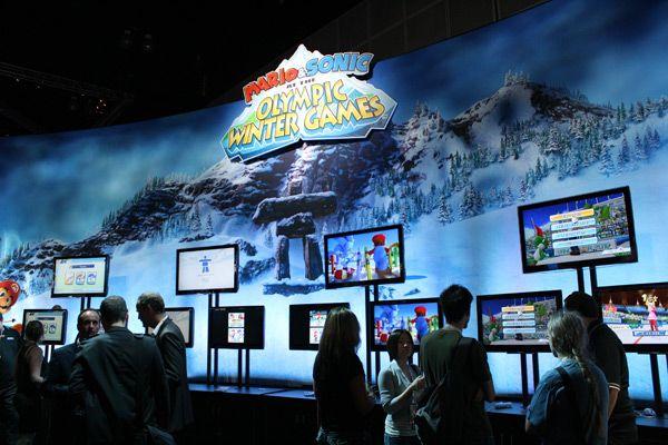E3 2009 image (32).jpg