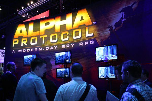 E3 2009 image (33).jpg