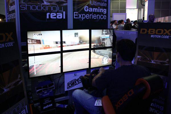 E3 2009 image (34).jpg