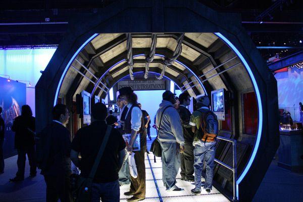 E3 2009 image (35).jpg